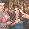 10-29-16 TB Atlanta Callanwolde Fine Arts Center PhotoBooth - Ela and James's Wedding - RobotBooth20161029_019