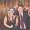 10-29-16 TB Atlanta Callanwolde Fine Arts Center PhotoBooth - Ela and James's Wedding - RobotBooth20161029_014