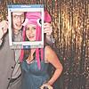 10-29-16 TB Atlanta Callanwolde Fine Arts Center PhotoBooth - Ela and James's Wedding - RobotBooth20161029_017