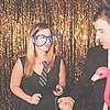 10-29-16 TB Atlanta Callanwolde Fine Arts Center PhotoBooth - Ela and James's Wedding - RobotBooth20161029_013