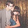 10-29-16 TB Atlanta Callanwolde Fine Arts Center PhotoBooth - Ela and James's Wedding - RobotBooth20161029_018