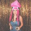 10-29-16 TB Atlanta Callanwolde Fine Arts Center PhotoBooth - Ela and James's Wedding - RobotBooth20161029_016
