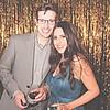 10-29-16 TB Atlanta Callanwolde Fine Arts Center PhotoBooth - Ela and James's Wedding - RobotBooth20161029_020