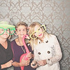 10-30-16 SB Atlanta White Oaks Barn PhotoBooth - Matt & Beccas Wedding - RobotBooth20161030_073