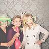 10-30-16 SB Atlanta White Oaks Barn PhotoBooth - Matt & Beccas Wedding - RobotBooth20161030_075