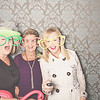 10-30-16 SB Atlanta White Oaks Barn PhotoBooth - Matt & Beccas Wedding - RobotBooth20161030_010