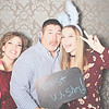 10-30-16 SB Atlanta White Oaks Barn PhotoBooth - Matt & Beccas Wedding - RobotBooth20161030_006