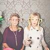 10-30-16 SB Atlanta White Oaks Barn PhotoBooth - Matt & Beccas Wedding - RobotBooth20161030_007