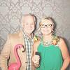 10-30-16 SB Atlanta White Oaks Barn PhotoBooth - Matt & Beccas Wedding - RobotBooth20161030_003