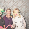 10-30-16 SB Atlanta White Oaks Barn PhotoBooth - Matt & Beccas Wedding - RobotBooth20161030_008
