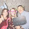 10-30-16 SB Atlanta White Oaks Barn PhotoBooth - Matt & Beccas Wedding - RobotBooth20161030_077