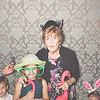 10-30-16 SB Atlanta White Oaks Barn PhotoBooth - Matt & Beccas Wedding - RobotBooth20161030_078