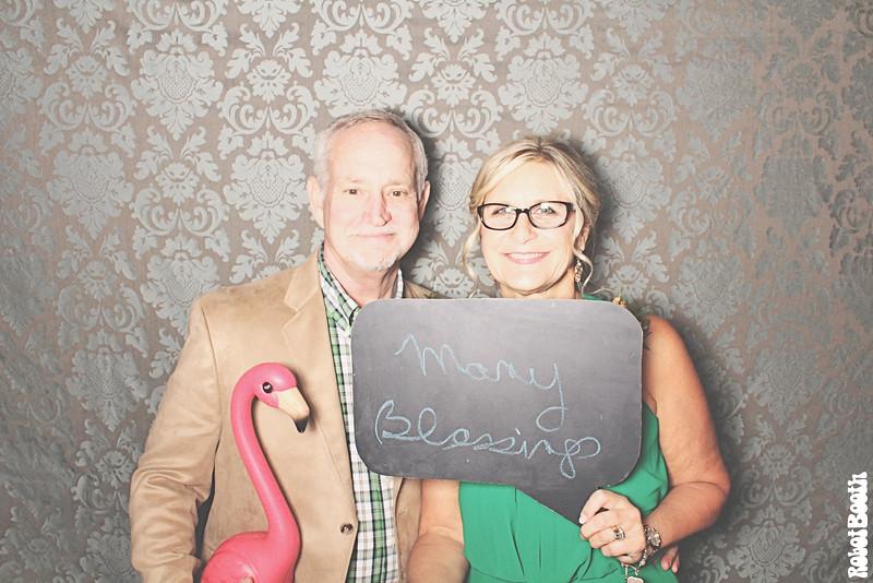 10-30-16 SB Atlanta White Oaks Barn PhotoBooth - Matt & Beccas Wedding - RobotBooth20161030_001