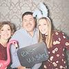 10-30-16 SB Atlanta White Oaks Barn PhotoBooth - Matt & Beccas Wedding - RobotBooth20161030_004