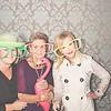 10-30-16 SB Atlanta White Oaks Barn PhotoBooth - Matt & Beccas Wedding - RobotBooth20161030_072