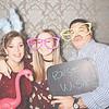 10-30-16 SB Atlanta White Oaks Barn PhotoBooth - Matt & Beccas Wedding - RobotBooth20161030_076