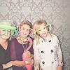 10-30-16 SB Atlanta White Oaks Barn PhotoBooth - Matt & Beccas Wedding - RobotBooth20161030_074