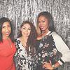 10-30-16 jc Atlanta The B-Loft PhotoBooth - Haleema and Clark's Baby Shower - RobotBooth20161030_009