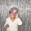 10-30-16 jc Atlanta The B-Loft PhotoBooth - Haleema and Clark's Baby Shower - RobotBooth20161030_017