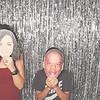 10-30-16 jc Atlanta The B-Loft PhotoBooth - Haleema and Clark's Baby Shower - RobotBooth20161030_006