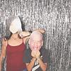 10-30-16 jc Atlanta The B-Loft PhotoBooth - Haleema and Clark's Baby Shower - RobotBooth20161030_007