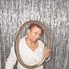 10-30-16 jc Atlanta The B-Loft PhotoBooth - Haleema and Clark's Baby Shower - RobotBooth20161030_018