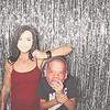 10-30-16 jc Atlanta The B-Loft PhotoBooth - Haleema and Clark's Baby Shower - RobotBooth20161030_008