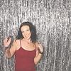 10-30-16 jc Atlanta The B-Loft PhotoBooth - Haleema and Clark's Baby Shower - RobotBooth20161030_004