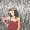10-30-16 jc Atlanta The B-Loft PhotoBooth - Haleema and Clark's Baby Shower - RobotBooth20161030_005