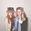 11-1-16 jc Atlanta Cinco's PhotoBooth - ICSC Pac Party 2016 - RobotBooth20161101_04