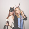 11-1-16 jc Atlanta Cinco's PhotoBooth - ICSC Pac Party 2016 - RobotBooth20161101_03