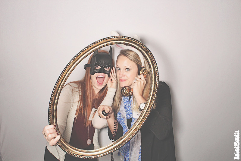 11-1-16 jc Atlanta Cinco's PhotoBooth - ICSC Pac Party 2016 - RobotBooth20161101_01