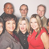 11-1-16 jc Atlanta Cinco's PhotoBooth - ICSC Pac Party 2016 - RobotBooth20161101_38