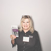 11-1-16 jc Atlanta Cinco's PhotoBooth - ICSC Pac Party 2016 - RobotBooth20161101_06