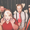 11-12-16 TB Atlanta Forrest Hills Mountain Resort PhotoBooth - Ali and Ben's Wedding - RobotBooth20161113004