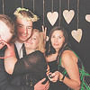11-12-16 TB Atlanta Forrest Hills Mountain Resort PhotoBooth - Ali and Ben's Wedding - RobotBooth20161113016