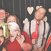11-12-16 TB Atlanta Forrest Hills Mountain Resort PhotoBooth - Ali and Ben's Wedding - RobotBooth20161113006