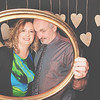 11-12-16 TB Atlanta Forrest Hills Mountain Resort PhotoBooth - Ali and Ben's Wedding - RobotBooth20161113020