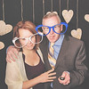 11-12-16 TB Atlanta Forrest Hills Mountain Resort PhotoBooth - Ali and Ben's Wedding - RobotBooth20161113008