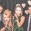11-12-16 TB Atlanta Forrest Hills Mountain Resort PhotoBooth - Ali and Ben's Wedding - RobotBooth20161113013