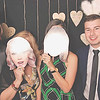 11-12-16 TB Atlanta Forrest Hills Mountain Resort PhotoBooth - Ali and Ben's Wedding - RobotBooth20161113012