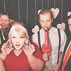 11-12-16 TB Atlanta Forrest Hills Mountain Resort PhotoBooth - Ali and Ben's Wedding - RobotBooth20161113003