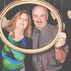 11-12-16 TB Atlanta Forrest Hills Mountain Resort PhotoBooth - Ali and Ben's Wedding - RobotBooth20161113019