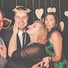11-12-16 TB Atlanta Forrest Hills Mountain Resort PhotoBooth - Ali and Ben's Wedding - RobotBooth20161113017
