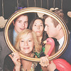 11-12-16 TB Atlanta Forrest Hills Mountain Resort PhotoBooth - Ali and Ben's Wedding - RobotBooth20161113014