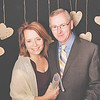 11-12-16 TB Atlanta Forrest Hills Mountain Resort PhotoBooth - Ali and Ben's Wedding - RobotBooth20161113010