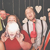 11-12-16 TB Atlanta Forrest Hills Mountain Resort PhotoBooth - Ali and Ben's Wedding - RobotBooth20161113005