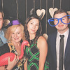 11-12-16 TB Atlanta Forrest Hills Mountain Resort PhotoBooth - Ali and Ben's Wedding - RobotBooth20161113011