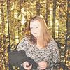 11-12-16 CA Atlanta Callanwolde PhotoBooth - Tracey and James' Wedding - RobotBooth20161112_019