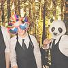 11-12-16 CA Atlanta Callanwolde PhotoBooth - Tracey and James' Wedding - RobotBooth20161112_073